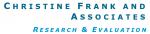 Christine Frank and Associates