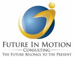 Future In Motion Consulting