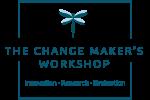 The Change Maker's Workshop