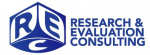Research and Evaluation Consulting