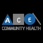 ACE Community Health