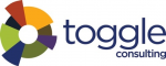 Toggle Consulting Inc.